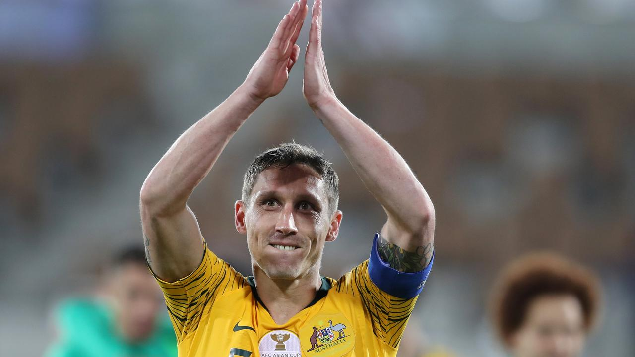 Mark Milligan has been announced as Southend United's captain.