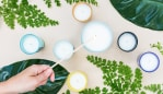 Help mum holistically with these wellness gifts. Image by Noelle Australia via Unsplash.