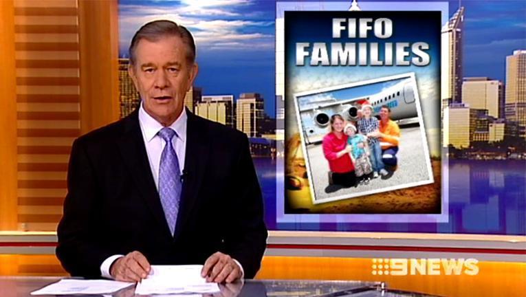 FIFO health concern