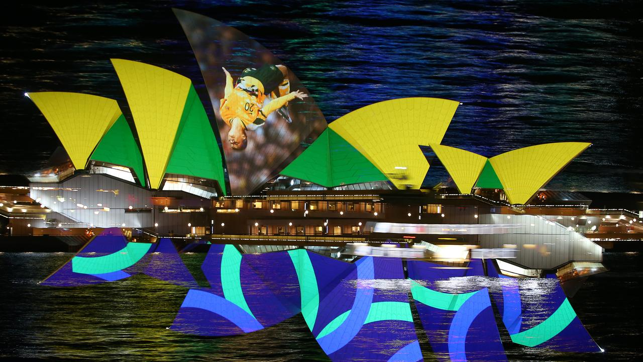 Australia and New Zealand will host the 2023 World Cup.