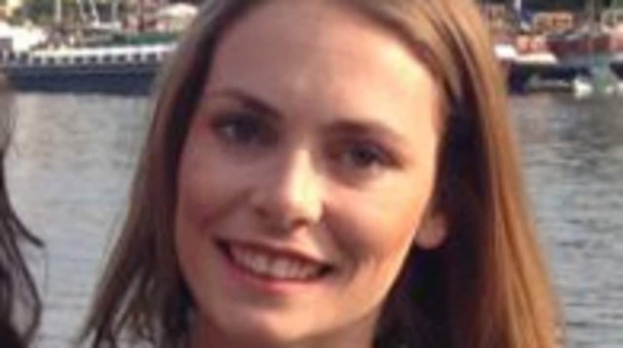 Sydney mum charged after daughter allegedly dragged 100m under car – NEWS.com.au