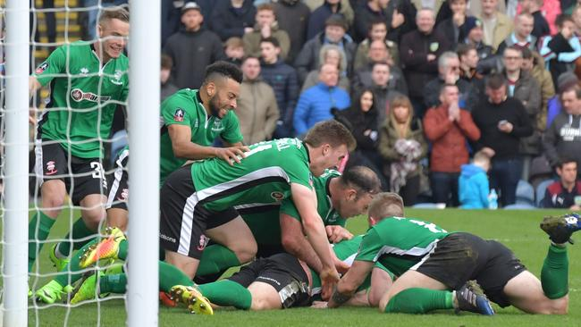Lincoln stun Burnley, Millwall disappointed Leicester, Manchester Town draw, Chelsea win Lincoln stun Burnley, Millwall disappointed Leicester, Manchester Town draw, Chelsea win f6ba565cc3842164c5456f2ec053f22e