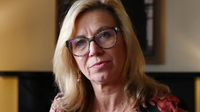 Rosie Batty slams Australia Day award winner Bettina Arndt