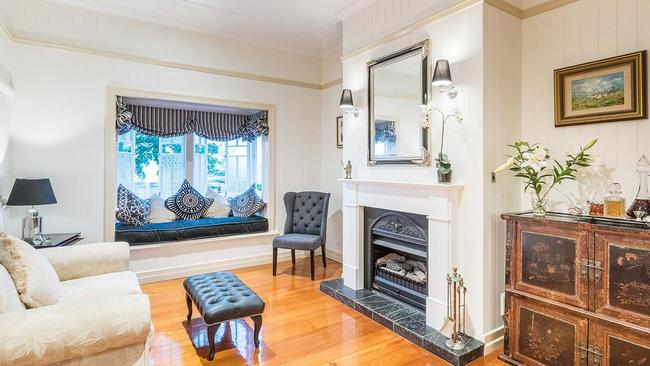 camp hill home sells for over 1m