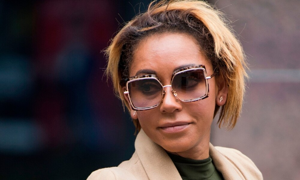 <b>How Mel B blew her millions</b>  <p>It's no secret that with the Spice Girls enormous success came a lot of cash - £40 million ($72 million AUD) to be exact! But Scary Spice reportedly lost it all after spending up on lavish purchases including a $340 000 armoured car, $1.8 million island and three waterfalls for her pool. On top of that, when Mel and her allegedly abusive ex-husband, Stephen Belafonte, settled their divorce in August 2018, she was ordered to pay almost $500,000 to cover his legal fees. During the divorce hearings, it was revealed that she had only $1729 AUD left in one of her business accounts. Ouch!</p>  <i><p>Source: MEGA</p></i>