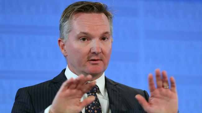 The Shadow Treasurer says build-to-rent is a stable solution for renters.
