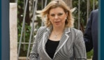 Sara Netanyahu has pleaded guilty to misleading officials. Source: Getty Images