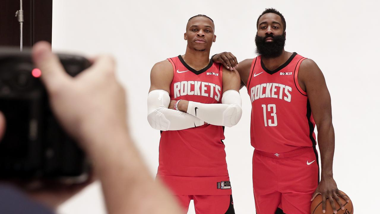 Usa Out Of World Cup 2020.Tokyo 2020 Basketball Team Usa Roster Nba Stars Westbrook
