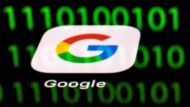 Technology stocks: Aussie companies to watch