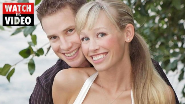 Bombshell footage released in Sherri Papini abduction case