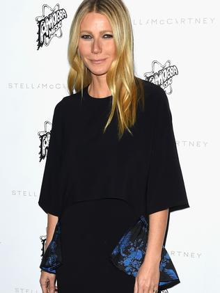 Many people love to hate Paltrow.