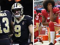 brees-kaep.jpg