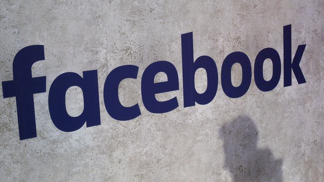 Facebook, Instagram down: What caused the mass social media