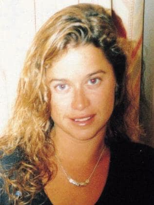 Ciara Eilish Glennon was last seen at the Continental Hotel in Claremont in March 1997. Her body was found in bushland north of Perth a few weeks later.