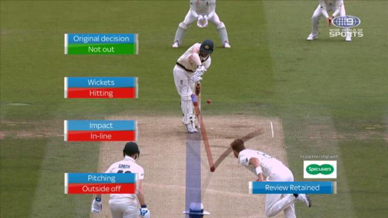 Ashes 2019 Australia Vs England Second Test Cricket Live