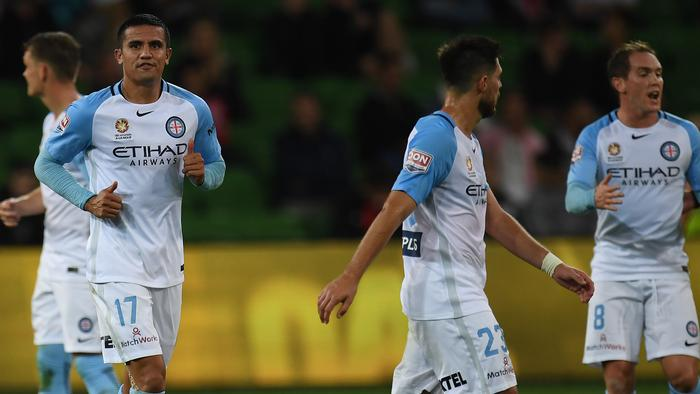 Melbourne city vs perth glory betting expert nfl how long are ladbrokes betting slips valid forever