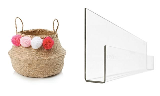 basket-and-perspex-shelf