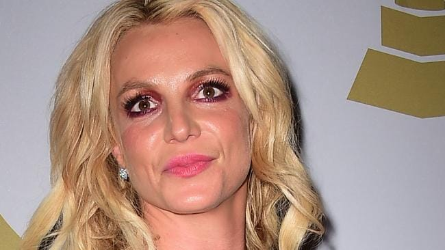 'Against her will': Britney Spears' mum sparks fears for her wellbeing