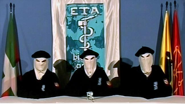 1980 was one of the most deadly years in Europe due to deaths caused by terrorism. The year coincided with the peak of Basque terrorist group ETA.