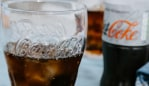 Diet Coke has long been considered a healthier alternative, but a new study says not so. Image: Unsplash