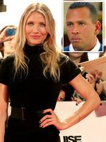 "<p>You'd think Cameron Diaz has it all but her romance with noted womaniser Alex ""A-Rod"" Rodriguez didn't last. ""Cameron and A-Rod are no longer dating and have definitely parted ways,"" a source told Life&Style magazine. ""He just doesn't like her anymore. That's honestly the reason they split.""</p>"