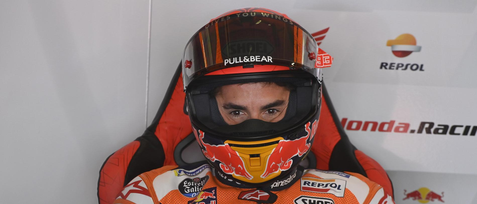 MotoGP of Portugal - Free Practice