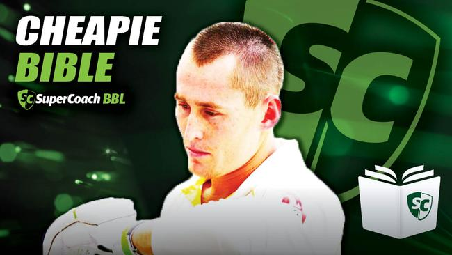 Marnus Labuschagne is a recent Test star at a bargain price.