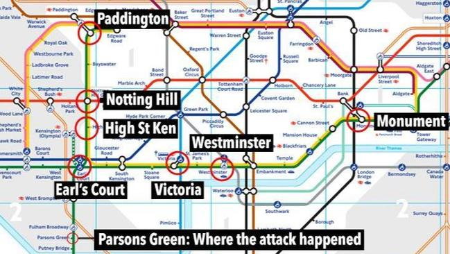 London terror : Was Westminster or Paddington station real target? on london connections map, paddington bear, national rail, waterloo station london map, canary wharf london map, clapham london map, st pancras station london map, london overground, hammersmith station london map, king's cross station london map, london railway station, london underground, heathrow express, old london map, london bridge station map, london railway stations map, heathrow express map, london rail map, london bridge station, london england city map, victoria station, euston station london map, victoria line, circle line, euston railway station, bakerloo line, district line, glasgow queen street station map, victoria station london map, covent garden london map, paddington train, st pancras railway station, jubilee line, piccadilly line, liverpool street station, great western railway, waterloo station, london underground map, isambard kingdom brunel, benjamin franklin house london map,