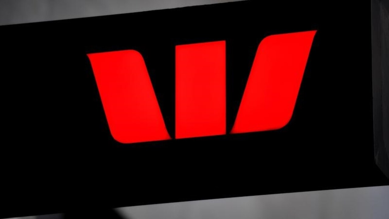 Westpac loses major chunk of profits after banking royal commission