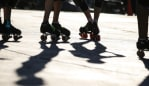 Jennifer Peterson has admitted to sexually assaulting members of her roller derby team. Source: iStock
